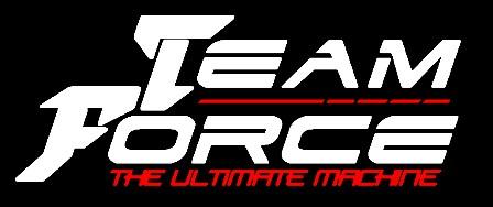 Team-Force