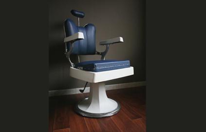 article la d co industrielle. Black Bedroom Furniture Sets. Home Design Ideas