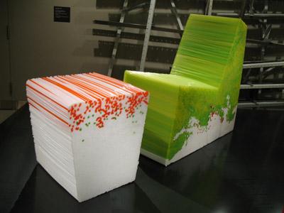 chair110.jpg