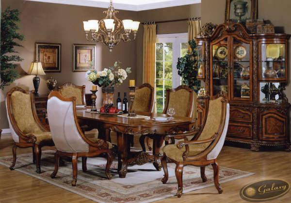 besoin de conseils. Black Bedroom Furniture Sets. Home Design Ideas