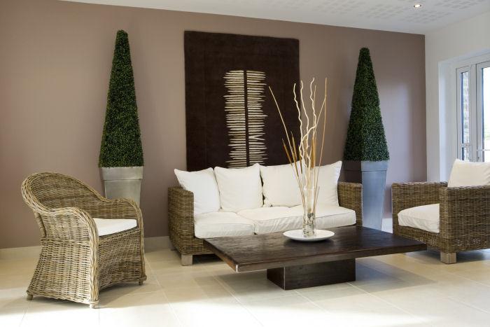 couleur marron glace peinture meilleures images d 39 inspiration pour votre design de maison. Black Bedroom Furniture Sets. Home Design Ideas