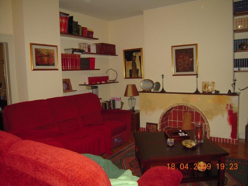 Relooking du salon avec canape 39 bordeaux for Quelle couleur de tapis pour mon salon