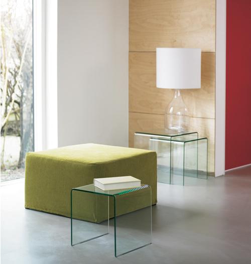 pouf lit xtra chez bo concept ancolies. Black Bedroom Furniture Sets. Home Design Ideas
