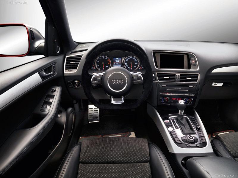 2016 Audi Q5 >> audi-q10.jpg | Servimg.com - Free image hosting service