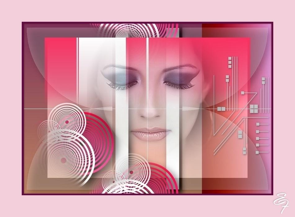 Endometriose-Forum Officiel - Tous Droits Réservés©