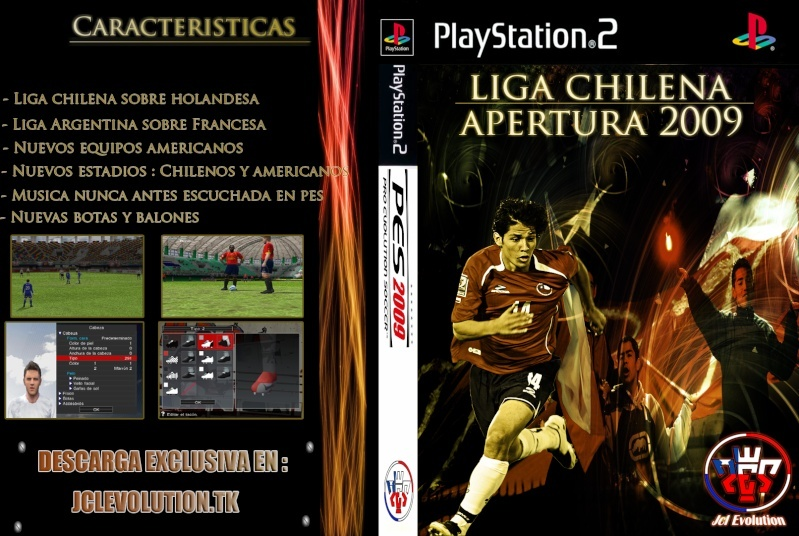 Descargar Parche Liga Argentina Para Pes 2013 Pc 1 Link Free Download