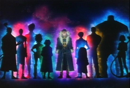 Avatar brigata dell illusione