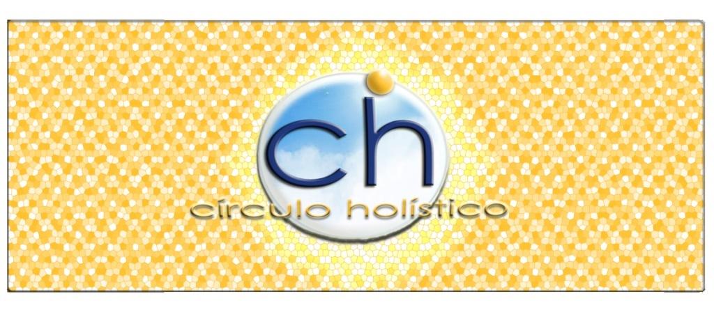 FORO:Círculo Holístico