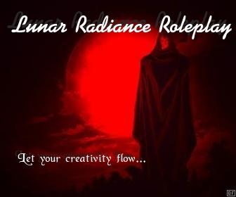 Lunar Radiance Roleplay