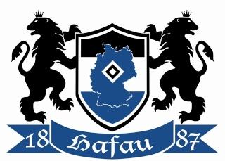 OFC Hafau1887