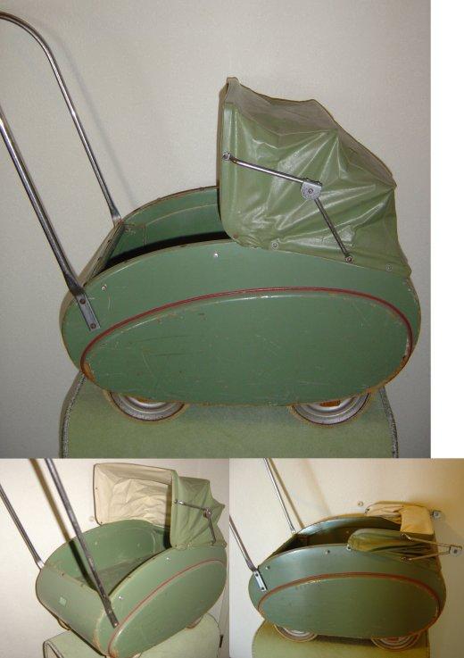 des exemples de d co des ann es 50 60 modernis e. Black Bedroom Furniture Sets. Home Design Ideas