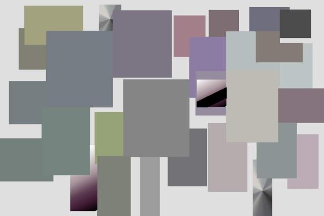 Deco tout pour am liorer son int rieur page 1 for Quelle couleur peut on associer avec du gris