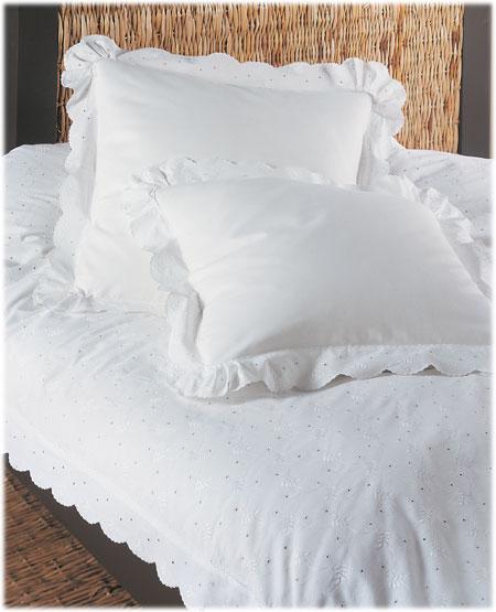 conseils pour relooker ma chambre. Black Bedroom Furniture Sets. Home Design Ideas