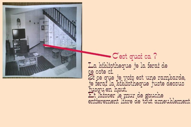 Amenager placard profond sous escalier image search results - Amenager placard sous escalier ...