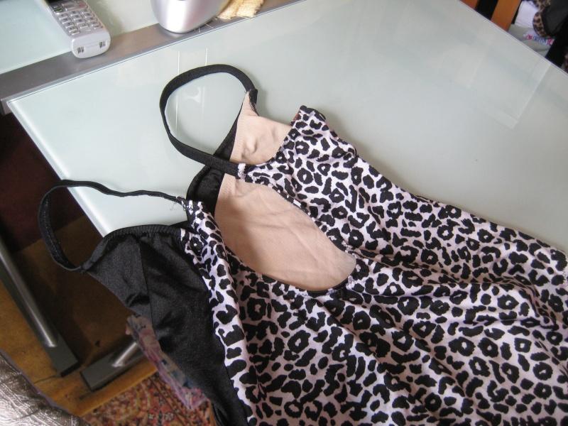 photos de mes 4 maillots de bain une pi ce vendre page 2. Black Bedroom Furniture Sets. Home Design Ideas