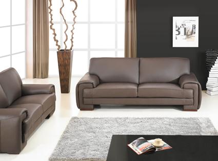 3 murs blancs et 1 mur antracite besoin d 39 aide pour la couleur du canap page 2. Black Bedroom Furniture Sets. Home Design Ideas