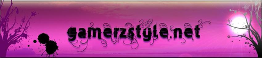 Gamerzstyle