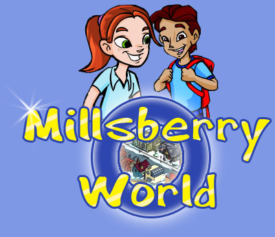 Millsberry World