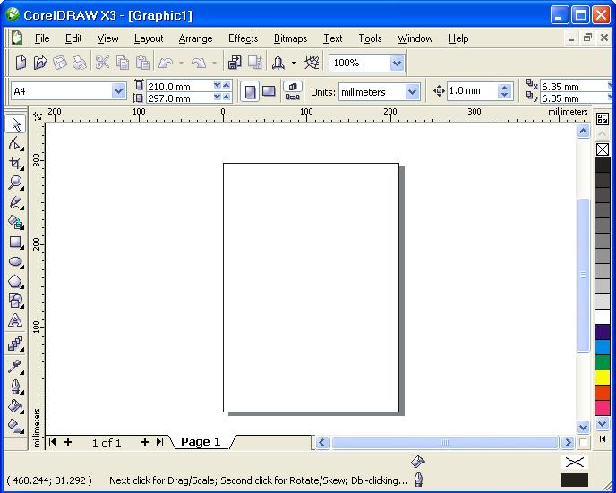 Corel draw graphic suite 12 serial number free download