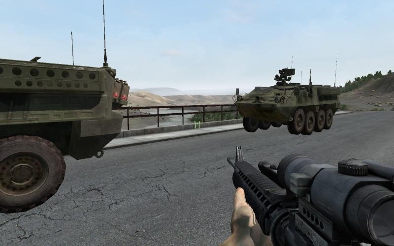 arma2213.jpg