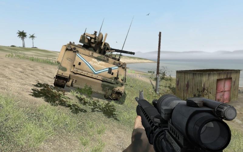 arma2219.jpg