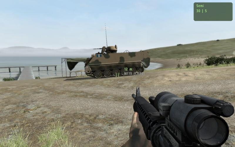 arma2220.jpg