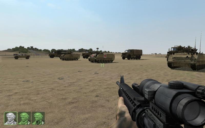 arma2226.jpg