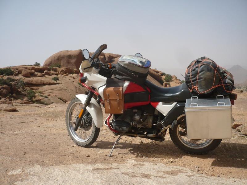 Chat maroc video