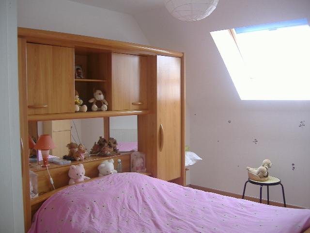 Residence Decoration Cuisine : Futur chambre bébé garçon