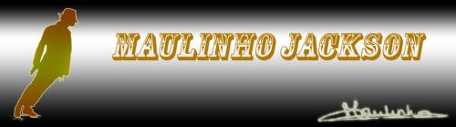 Maulinho Jackson