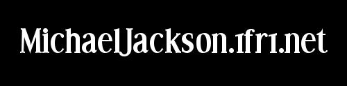MichaelJackson.1fr1