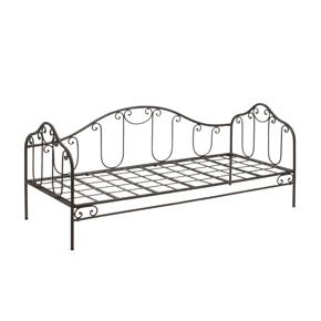 salon et kitchinette. Black Bedroom Furniture Sets. Home Design Ideas