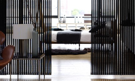 panneau japonais ika panneau japonais panneau japonais. Black Bedroom Furniture Sets. Home Design Ideas