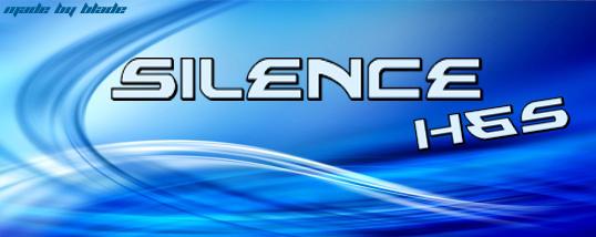 Silence Hide & Seek Forum