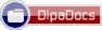 DipaDocs