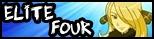 ELITE FOUR