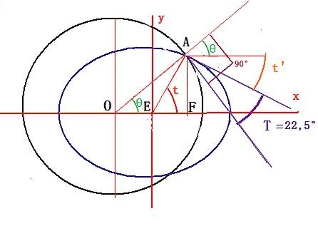 angle_12.jpg