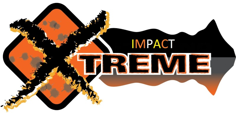 Xtrem Impact