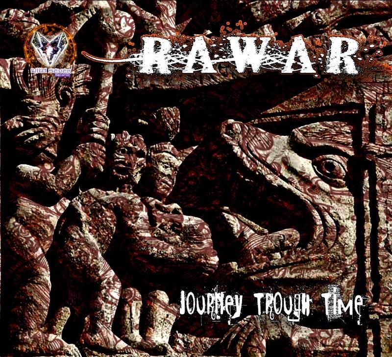 rawar_10.jpg