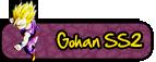 GohanSS2