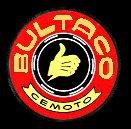 bultac13.jpg