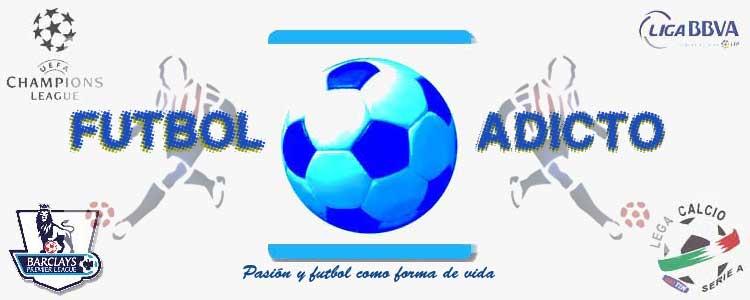 Futbol Adicto