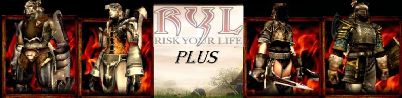 RYL2 PLUS