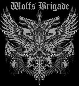 Wolfs Brigade