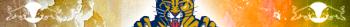 Panthers Floride