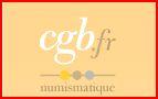 cgb.fr