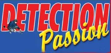 detection passion