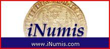 inumis.com