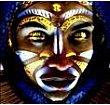 Religión Yoruba Ifa y Osha