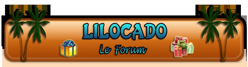 Lilocado
